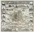 Schleuen Abriss der Königlichen .. Berlin 1747.jpg