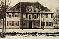 Schloss Bredebeck (1922).JPG