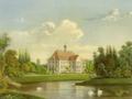 Schloss Griebenow Sammlung Duncker.png