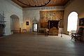 Schloss Kalmar - Kalmar slott-19 21082015-AP.JPG