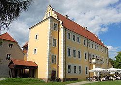 Schloss Lübben1.JPG