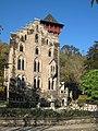 Schloss Liebieg, Kobern-Gondorf, Moselle, Germany - panoramio (1).jpg