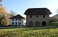Schloss Maggenberg 02.jpg