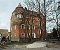 Schloss Neumuehle.jpg