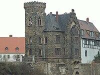 Schloss Ronneburg 2.jpg