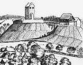 Schloss Uster frühes 18 Jhdt.jpg