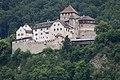 Schloss Vaduz (2018).jpg