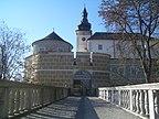 Lasberg - Austria