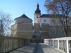 Schloss Weinberg 1.JPG