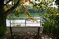 Schloss beuggen umgebung 06.10.2012 12-13-02.jpg