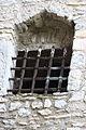 Schloss trautenfels 57926 2014-05-14.JPG