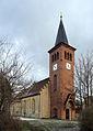 Schlosskirche Luetzschena.jpg