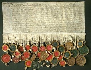 Schmalkaldic League politic and religious league