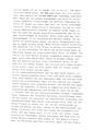 Schmidt Unveröffentlichtes Manuskript.pdf
