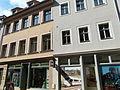Schmiedestraße 33-34 Pirna.JPG
