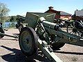 Schneider 105mm starachowice rearleft.jpg