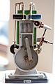 Schnittmodell Viertaktmotor PD 2013 4.jpg