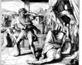 Schnorr von Carolsfeld Bibel in Bildern 1860 088.png