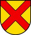 Schoeftland-blason.png