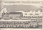 Schoenbrunn_Palace_precursor_1672.jpg