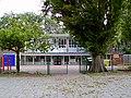 School Al Wafa, Harry Koningsbergerstraat 30.jpg