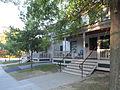 School Street Duplexes, Bennington VT.jpg
