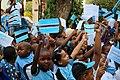 School students celebrating Botswana's 50th independence day 2.jpg