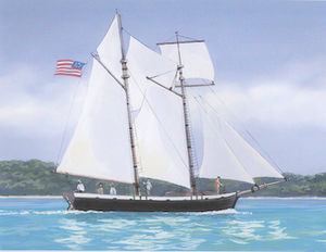 Schooner Independence impression.jpg