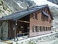 Schreckhornhütte.jpg