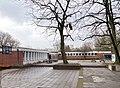 Schule An der Twiete, STS Lohbrügge in Hamburg (2).JPG