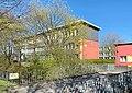 Schule an der Burgweide in Hamburg-Wilhelmsburg (1).jpg
