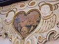 Schultska epitafiet, detalj, Hedemora kyrka 2015-09-15.jpg