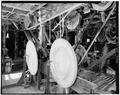 Schwamb Mill, 17 Mill Lane, Arlington, Middlesex County, MA HAER MASS,9-ARL,4-16.tif