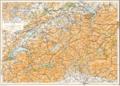 SchweizKarteBaedeker1913.png