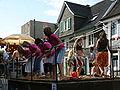 Schwelm - Heimatfest 107 ies.jpg