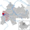 Schwerstedt in SÖM.png