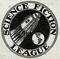 Science Fiction League.jpg