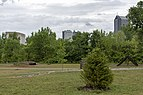Scioto Audubon - Obstacle Course 1.jpg