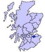 ScotlandMidLothian.png