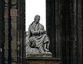 Scott Monument Statue 7.jpg