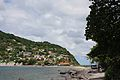 Scotts Head, Dominica 016.jpg