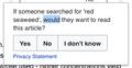 Screen Shot of wikipedia popup.png