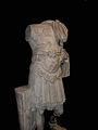 Sculpture, Silifke Museum.jpg