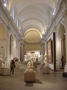 Musee Des Arts Decoratifs Paris