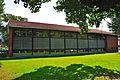 Scuola Media, Bellinzona I (B).jpg