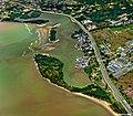 Sea Town Malaysia Thakur Dalip Singh (133374011).jpeg