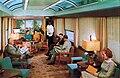 Seaboard Railroad Sun Lounge postcard.jpg