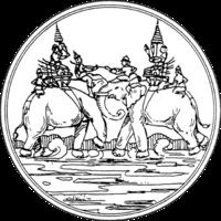 naresuan wikipedia Thailand Social ayutthaya chronicle narrative edit