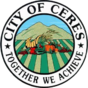 Seal of Ceres, California.png