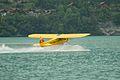Seaplanes 005 (3688392962).jpg